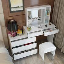 tabouret pour coiffeuse chambre meuble coiffeuse moderne unique diy coiffeuse tabouret pour