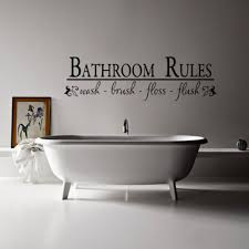 lovely bathroom wall art ideas decor for your home decorating