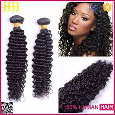 latch hook hair weave latch hook hair for sale hairstyle ideas