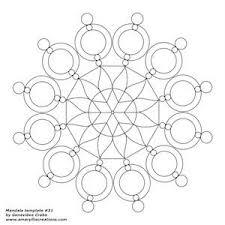 207 best u0027zentangle templates images on pinterest drawings