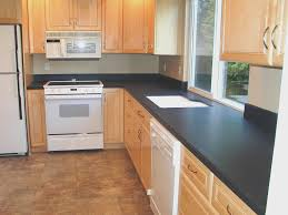 kitchen countertops without backsplash backsplash fresh kitchen countertops without backsplash