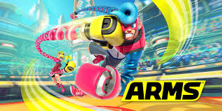 Punch Home Design Pro Review Review Arms Powerup