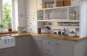 ideas for kitchen storage in small kitchen kitchen storage ideas for small spaces mada privat