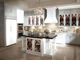 cost of building cabinets vs buying kraftmaid cabinets pricing new cabinet prices online kitchen kith in