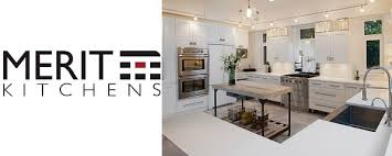 best kitchen cabinets in vancouver new kitchen and bathroom cabinets custom built in canada
