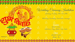 free personal wedding websites free online indian wedding invitation website weddinglamhe free