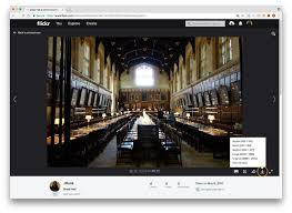 photography albums leaving flickr how to preserve your online photo albums the new