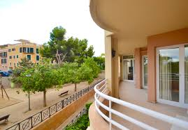 imove spain estate agents mallorca properties for sale u0026 rent