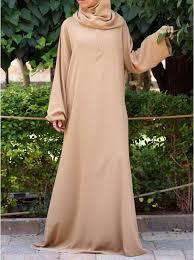 prayer sets for women islamic clothing by shukr