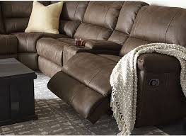 Sectional Sofas Havertys by Laramie Sofa Havertys U2013 Rs Gold Sofa