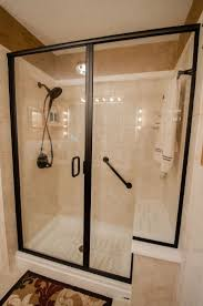 Bath Shower Remodel 49 Best Re Bath Vignettes Images On Pinterest Vignettes