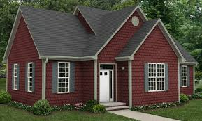 dark grey vinyl siding elegant pictures of tan houses with black