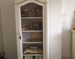wardrobe stunning how to shabby chic a wardrobes stunning laura