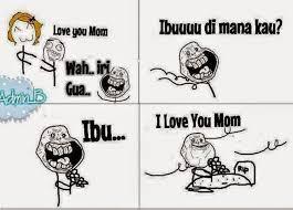 Meme Download - download gambar meme komik paling lucu