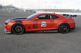 2010 camaro borla exhaust proven shane wagner s 2010 camaro ss chevy