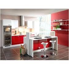 barre de rangement cuisine rangement de la cuisine table avec rangement cuisine 7 946