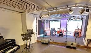 Home Recording Studio Design Book Premises Recording U0026 Rehearsal Studios In London
