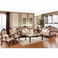traditional living room set victorian inspired formal living room sets
