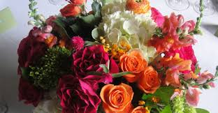 flower delivery fresh flowers distinctive floral designs flower delivery cambridge