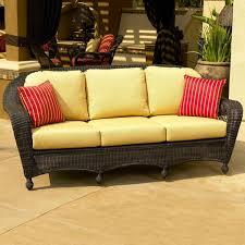 Patio Furniture Kansas City Patio Furniture Kansas City Home Outdoor