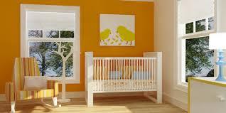 Download Kids Room Color Javedchaudhry For Home Design - Color for kids room