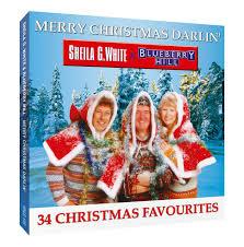 christmas cd merry christmas cd