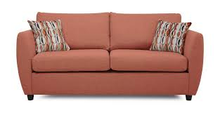 Dfs Sofa Bed Finlay 3 Seater Deluxe Sofa Bed Dfs Living Room Modern