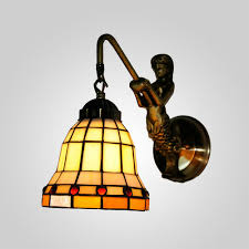 online buy wholesale low voltage bathroom lighting from china low