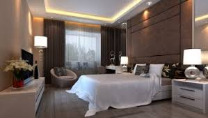 contemporary bedroom ceiling lighting in great bedroom have oval