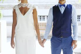 prix dj mariage mariage dj oise emanescence