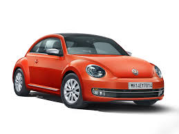 new volkswagen beetle 2015 2016 volkswagen beetle launched in india priced at rs 28 73 lakhs