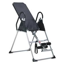 tv table as seen on tv outlet gym inversion table as seen on tv nilodudes com