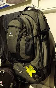 Most Rugged Backpack The Best Backpacks For Long Term Travelers