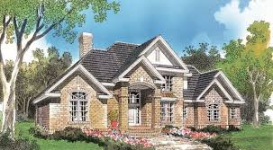 Cost To Build House Plans Build Or Remodel Your Own House How Much Does It Cost To Build A