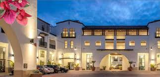 stanford pays 130 million for los altos apartments