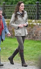 kate middleton casual kate middleton style the duchess of cambridge wearing