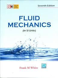 fluid mechanics in is units 7th edition buy fluid mechanics in