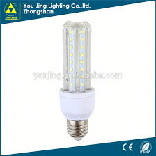 three way led light bulbs 2 way light bulb 2 way light bulb suppliers and manufacturers at