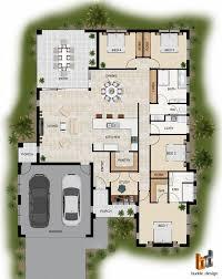 Floor Plan 2d 667 Best Plan Maison Images On Pinterest Architecture Ground