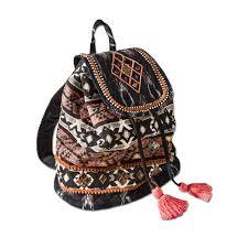 ingeniously buy smitten ethnic rucksack 3 year product guarantee