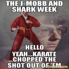 Karate Kyle Meme - ptsd karate kyle memes memeshappen