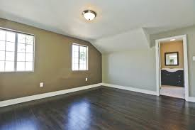 What Kind Of Saw For Laminate Flooring Real Hardwood Or Engineered Hardwood Floor
