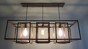 chandelier country kitchen lighting antique chandeliers country