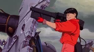 akira arasaka hlr 12x heavy laser rifle akira wiki fandom powered by