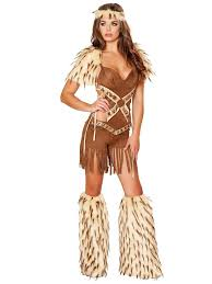 Matching Women Halloween Costumes 12 Costumes Images Halloween Ideas