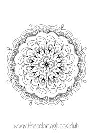 84 finished coloring pages images book clubs