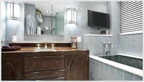 art deco bathroom tiles uk art deco bathroom tiles uk art bathroom floor tiles art nouveau