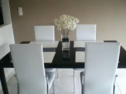 conforama chaise de salle à manger conforama chaise salle a manger table cuisine avec chaises 2 et tout