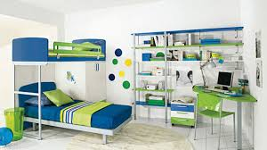 space saving furniture melbourne good favorites clever laundry