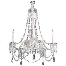 Victorian Chandelier For Sale Very Large Cut Glass And Parcel Gilt Antique English Chandelier By